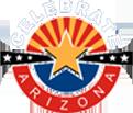 Celebrate Arizona